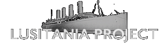 Lusitania Project 17